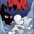 Bone de Jeff Smith se ha convertido en una de las mejores y de más éxito novelas gráficas que se pueden encontrar hoy en las tiendas de cómics, gracias a […]
