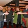 Os presentamos a Javier Arias que tuvimos la suerte de traerlo en una fiesta que realizamos el martes 18 de diciembre 2012 con nuestros amigos del restaurante Casa Noval de […]