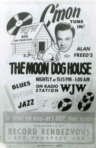 Alan_Freed_on_WJW