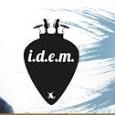 """Nuestro amigo Lolo nos ha mandado información de su último proyecto I.D.E.M., recordar que tenemos su cd single """"llovio"""" a la venta en la Destileria Bar Ponferrada i.d.e.m. comenzó a […]"""
