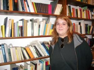 Villar libros wagener