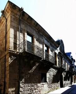 museo de Ponferrada