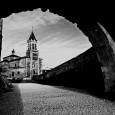 Plaza del Ayuntamiento – Ponferrada –     Parte del Casco Antiguo Ponferrada      Estatua del Templario Ponferrada     […]