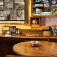 Ver mapa más grande PINCHA EN LA FOTO, para ver a la DESTILERIA BAR PONFERRADA en 3 D, trabajo realizado porwww.panoramasdenegocios.com de Ponferrada, de la mano de Ulises Rodríguez Nieto