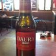 """La cerveza sin gluten Daura Damm ha ganado en 2013, y por tercer año consecutivo, el premio """"Superior taste"""" del International Taste & Quality Institute de Bruselas y suma dos […]"""