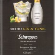 Tónica Schweppes premium + ginebra 3 € —————- tónica Schweppes premium + ginebra premium 3.50 €<!-- AddThis Advanced Settings above via filter on get_the_excerpt --><!-- AddThis Advanced Settings below via filter on get_the_excerpt --><!-- AddThis Advanced Settings generic via filter on get_the_excerpt -->