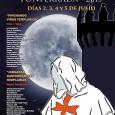 * Enlace a la página de la Noche Templaria del Ayuntamiento de Ponferrada. Ver más fotos de la noche templaria (Cortesia […]
