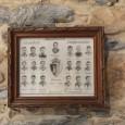 """LaDestileria Bar Ponferrada colabora con la exposición """"Tu pasado Deportiva"""" con un cuadro de los jugadores que formaron la plantilla de la temporada 1961-62 del equipo blanquiazul y compitió en […]"""