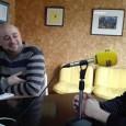 Intervención de Carlos Rodriguez en el espacio de Radio Bierzo