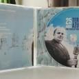 """La presentación oficial será el 27 de octubre, pero en la #DestileriabarPonferrada podréis comprar vuestro CD """"25 Aniversario Terciopelo Azul"""" al precio de 5 € a partir de este viernes […]"""